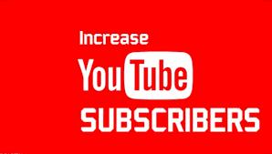 Youtube Aufrufe kaufen