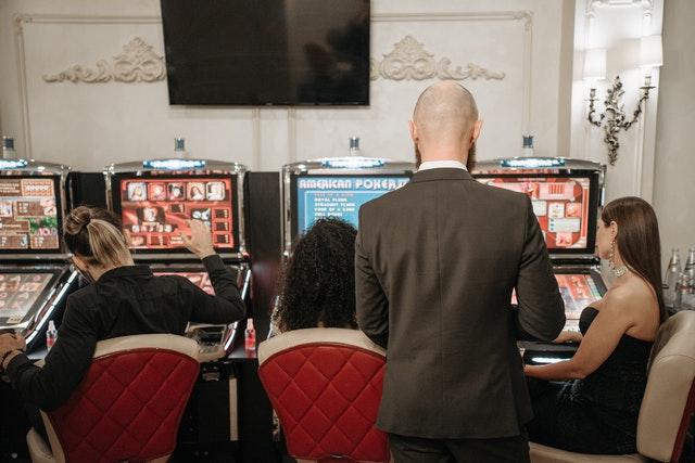 3webet online casino play